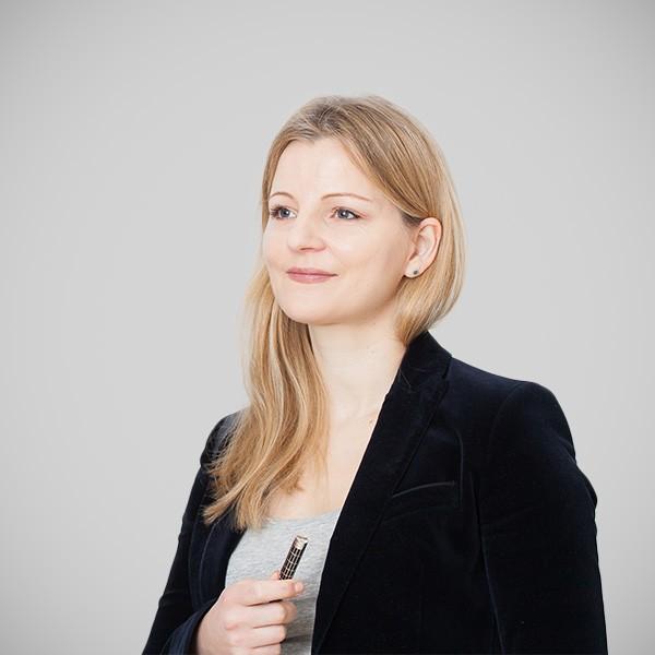 Dr. Alisa Miniotaitė