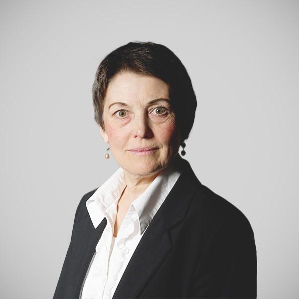 Liudmila Frolova
