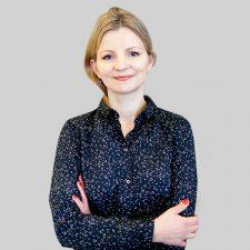 Alisa Miniotaitė, ALISA MANAGEMENT LABORATORY