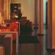 viesbutis e1454518419979 80x80 - ES parama inovacijoms