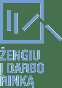 Zengiu DR logo 1