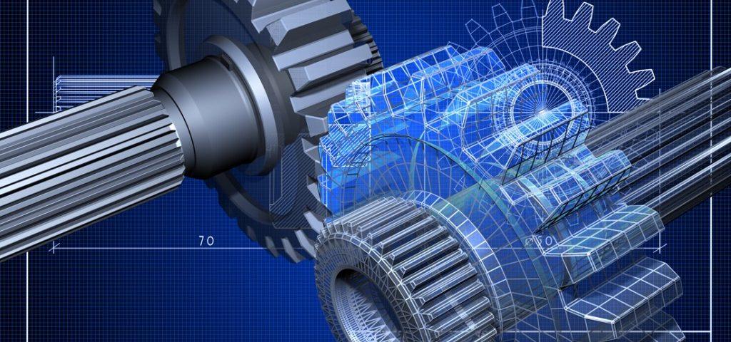 mechanical engineering 1024x682