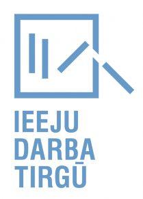IEEJU DARBA TIRGŪ logo e1528461620913 - IEEJU DARBA TIRGŪ