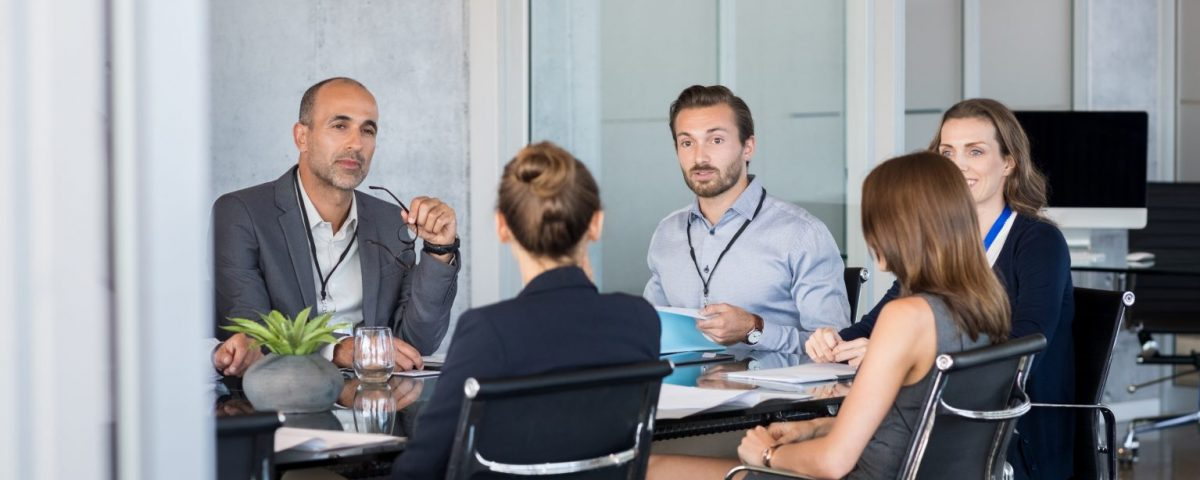 bigstock Business people sitting in boa 206016238 e1532333895653