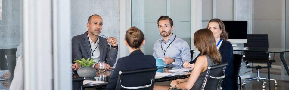 bigstock Business people sitting in boa 206016238 e1532417022341