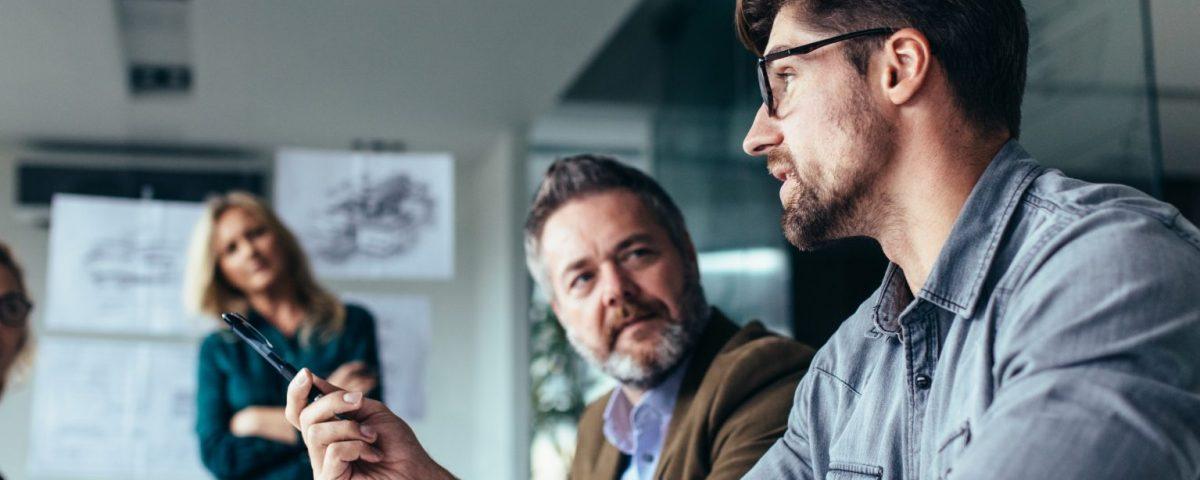 vadovavimas, vadovai, lyderyste, alisa, management, laboratory, amlaboratory.com, laiminti, organizacija, iprociai, darbuotojai, motyvavimas, mokymai, vadovavimo, praktiniai, efektyvus