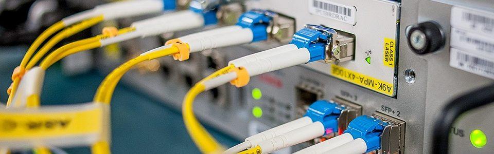 firewall cisco e1544109543991