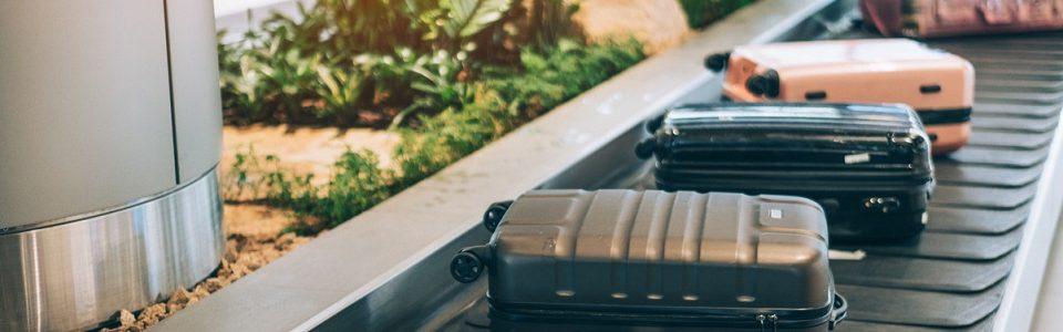 airport, suitcase, amlaboratory.com