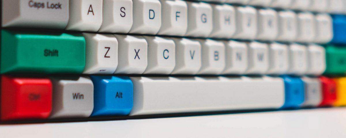 keyboard, amlaboratory.com
