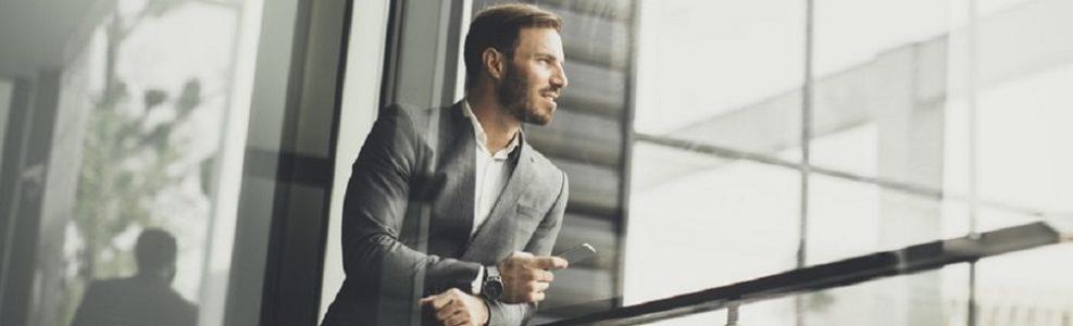 businessman, amlaboratory.com