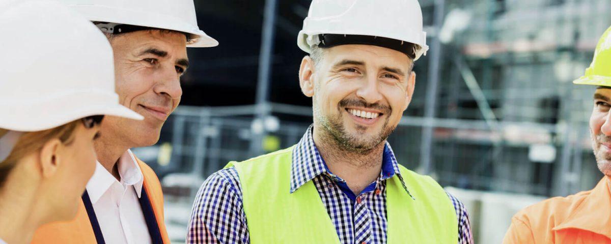 Main Image Construction Seasonal Workers Comp e1561538627255