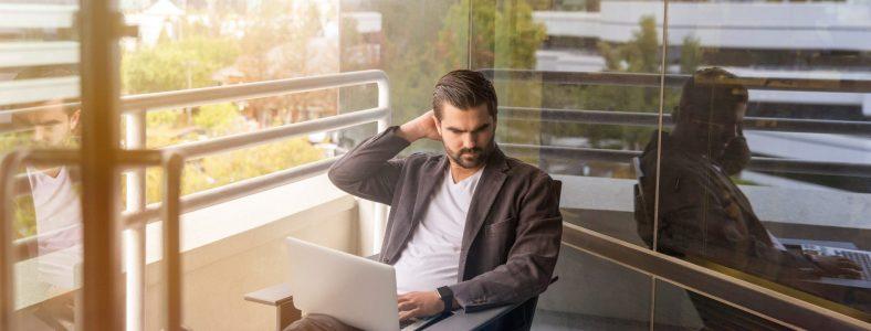 amlaboratory.com, sales, B2B, IT, pārdošana, communication