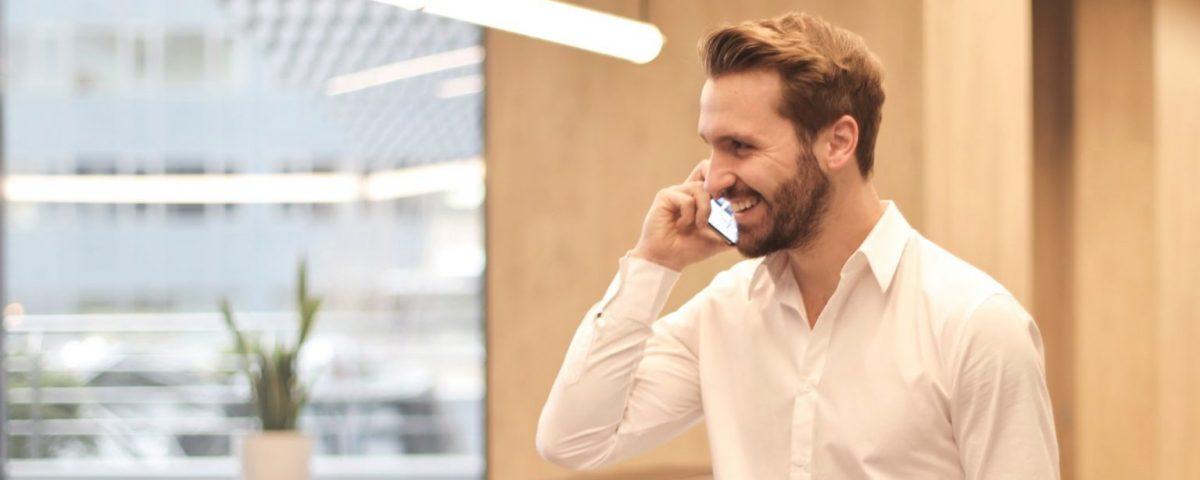 sales, B2B, amlaboratory.com, vacancy, job, offer