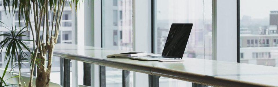 sales, amlaboratory.com, job, opportunity, lv