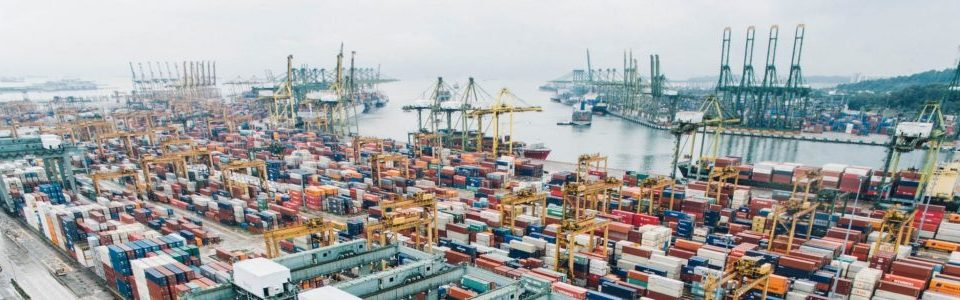 logistic, sales, transport, partners, amlaboratory, job, vacancy