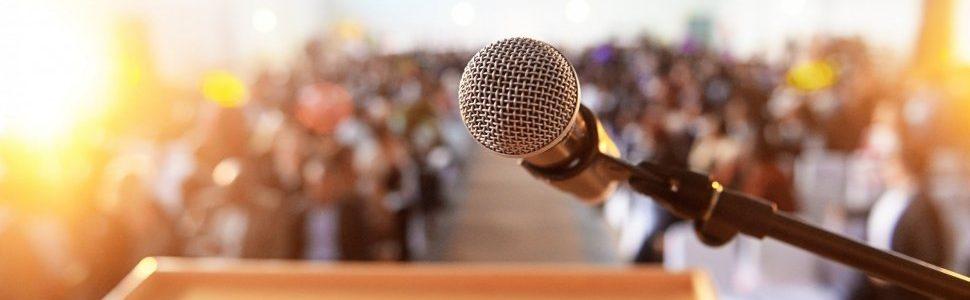 Viešojo-kalbėjimo-dirbtuvės