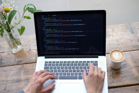 PHP programuotojas darbo paieska ALISA MANAGEMENT LABORATORY